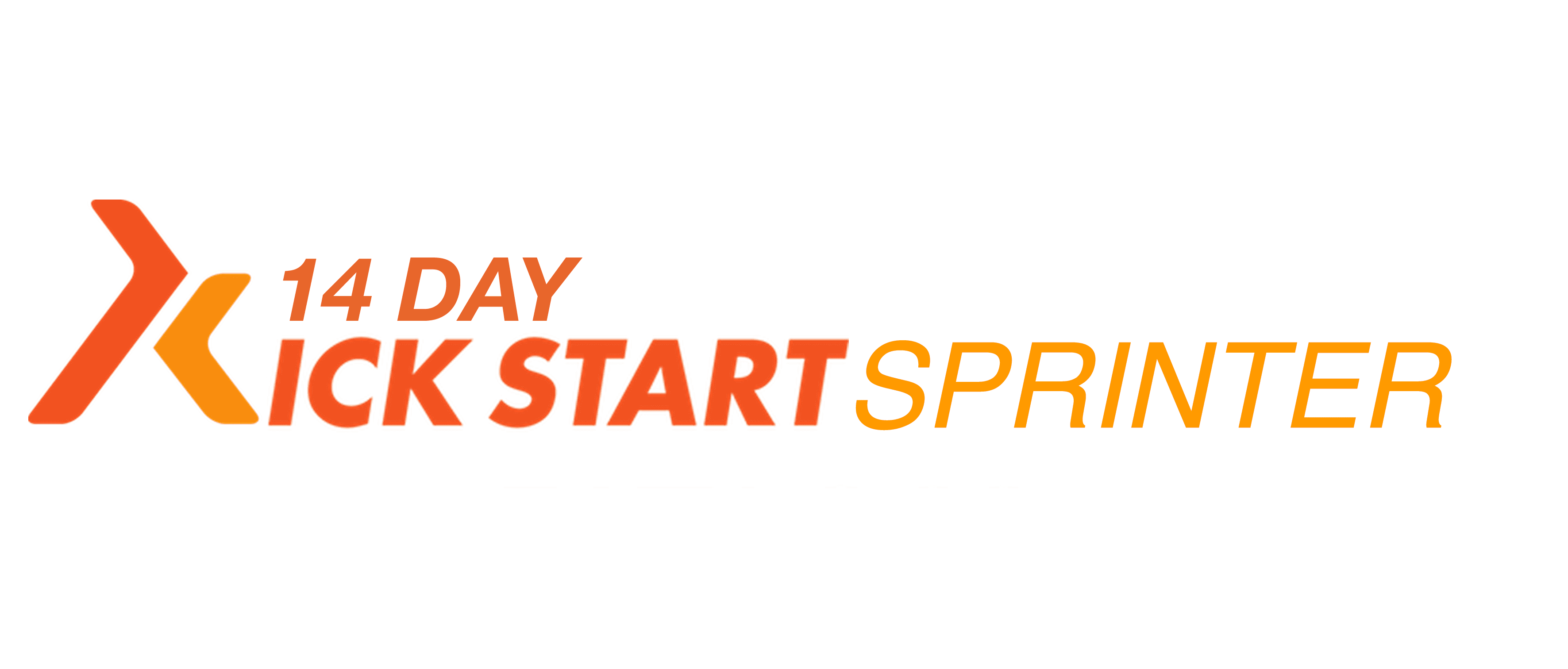 14 day sprint logo.png