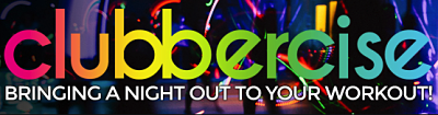 CLUBBERCISE SMALL