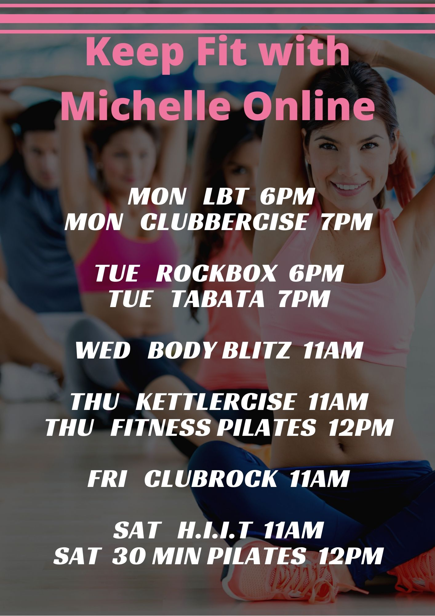 KEEP FIT WITH MICHELLE ONLINE-5.jpg